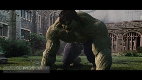 Incredible Hulk Wallpaper 2018 (58+ Images