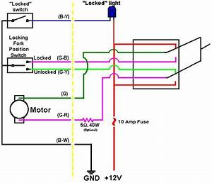 Any Electrical Engineers In The Room  Need Help Simplifing
