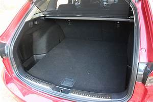 Mazda 3 Coffre : essai vid o mazda 6 wagon 2017 d ficit d 39 image ~ Medecine-chirurgie-esthetiques.com Avis de Voitures
