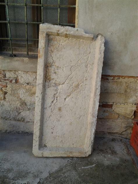 lavelli pietra lavelli in marmo bianco recupero materiali