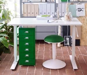 home office furniture ikea
