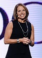 Katie Couric leaves Yahoo just weeks into Oath's reign ...