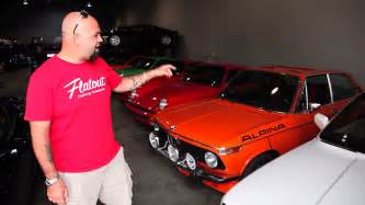 Paul Walker Cars Collection In Real Life Paul walker's car collection