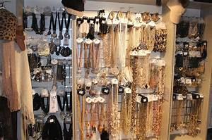 votre grossiste de bijoux fantaisie et accessoires de mode With grossiste de bijoux fantaisie