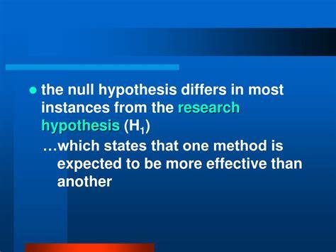 Nature vs nurture essay arguments woodlands junior school homework egypt sigmund freud essay introduction best intro to an essay
