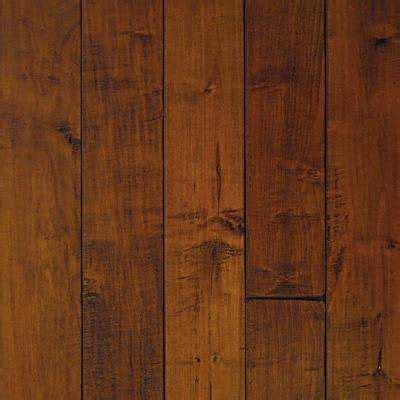 home depot solid hardwood flooring gorgeous 5 inch maple wood flooring maple solid hardwood wood flooring flooring the home depot