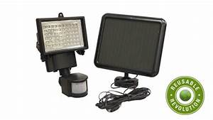 Solar motion sensor flood lights bocawebcam
