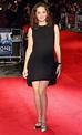 Marion Cotillard Height, Weight, Age, Boyfriend, Family ...