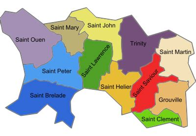 Fulham Vereinigtes Königreich by Karten Der Inseln Jersey Alle Deutschland