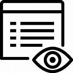 Icon Programming Usseek Icons Ios Iconarchive