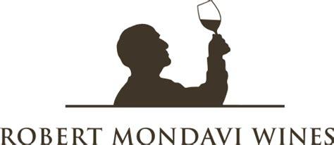 Best Winery Websites | Robert Mondavi Winery | FINE