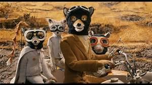 Mr Fox : gimme more bananas fantastic mr fox ~ Eleganceandgraceweddings.com Haus und Dekorationen