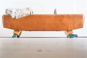 Möbel Aus Turngeräten : die sitzbank aus einem pauschenpferd gefertigt m bel aus gebrauchten ~ Sanjose-hotels-ca.com Haus und Dekorationen