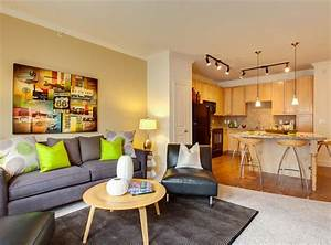Amli 2121 Fully Furnished Corporate Apartments in Texas