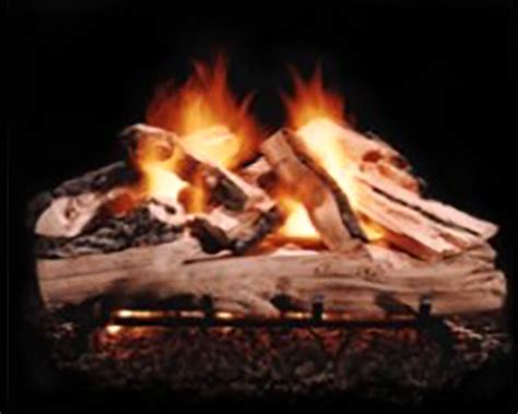 hargrove gas logs pilot light hargrove western pine gas logs nw natural appliance center