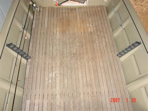 Plywood For Boat Floor boats new york to boat plywood floor wood