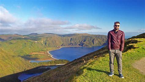 10 Coisas Que Você Precisa Saber Antes De Visitar Os Açores