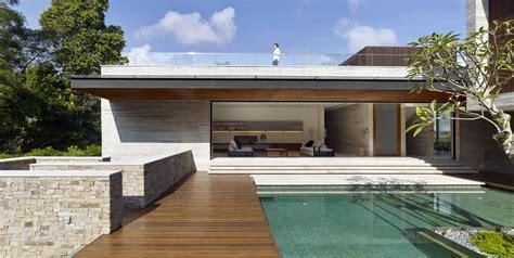 Casas Pequenas Arquitetura Moderna