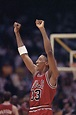 The Ultimate Scottie Pippen Quiz: How Well Do You Know The Hall of Famer?
