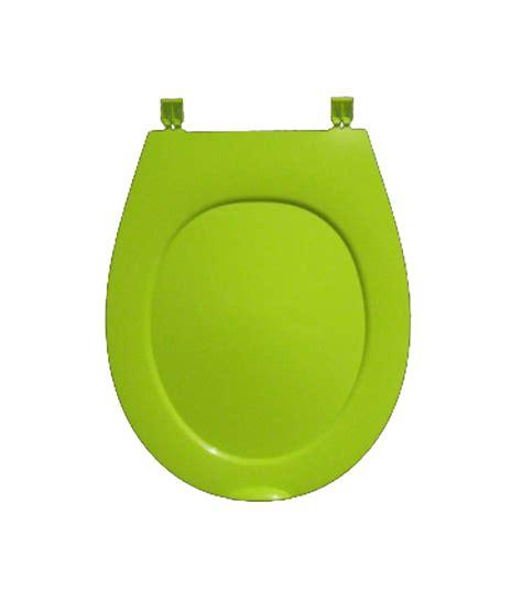 lunette de toilette clipsable abattant papado lunette de toilette clipsable et personnalisable papado vente de lunettes de