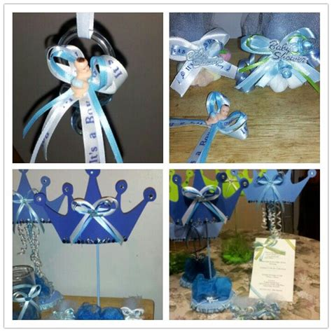 baby boy prince theme 52 best prince themes images on pinterest royal prince birthday party ideas and baby showers