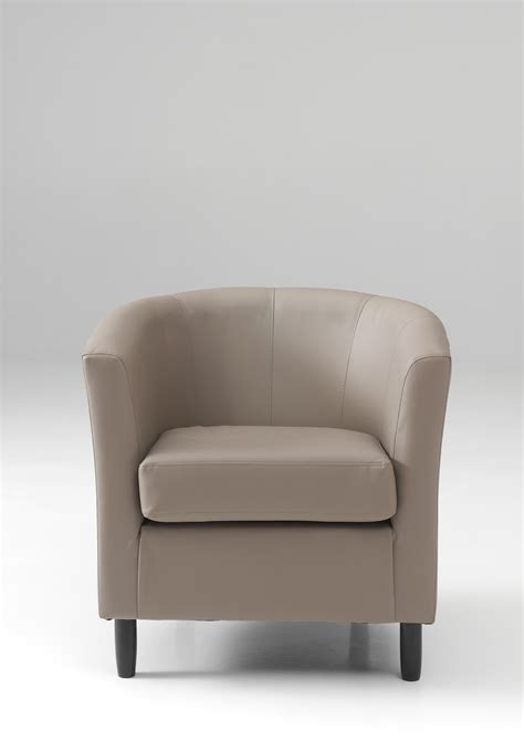 fauteuil de chambre fauteuil de chambre pas cher