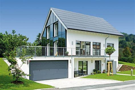 Knx Standard Weitverbreitetes Bussystem Zur Smart Home Steuerung by Mit Intelligenter Technik Ein Helles Haus 187 Livvi De