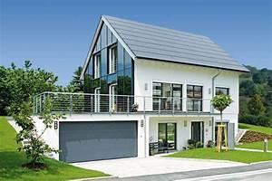 Smart Home Hersteller : mit intelligenter technik ein helles haus livvi de ~ Lizthompson.info Haus und Dekorationen