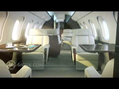 Bombardier Global corporate jets 5000 6000 7000 8000 ...