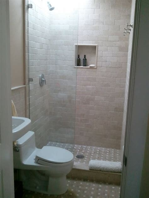 open glass shower 67 best images about open shower on pinterest cat shelves shower doors and vanities