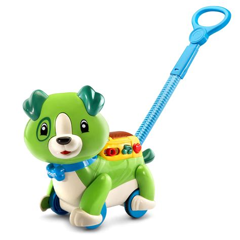leapfrog 174 introduces new infant and preschool learning toys 354 | stepandlearnscout 1503069465356 14 HR