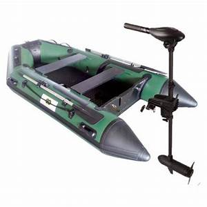 Bateau Moteur Electrique : annexe bateau pneumatique p che 300c fish moteur lectrique osapian 55 lbs ~ Medecine-chirurgie-esthetiques.com Avis de Voitures
