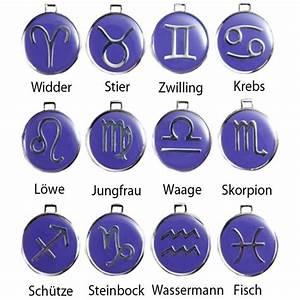 Skorpion Sternzeichen Frau : sternzeichen skorpion eau de parfum f r frau ~ Frokenaadalensverden.com Haus und Dekorationen