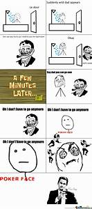 17 Best images about Troll Meme on Pinterest | Rage comics ...