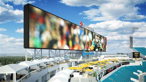 Name] store for the latest keychains, wallets, phone cases and more for men, women, and kids. Jacksonville Jaguars to have poolside cabanas in stadium