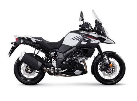 v strom 1000 xt suzuki announce v strom 1000 650 and 650xt variant prices and availability for the uk