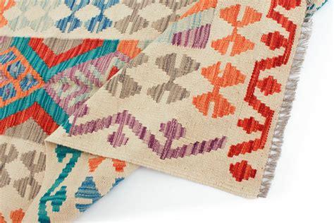Kelim Teppich Afghan 292 X 80 Cm Trendcarpet Kilim Rug Afghan 292 X 80 Cm Kilim Rugs