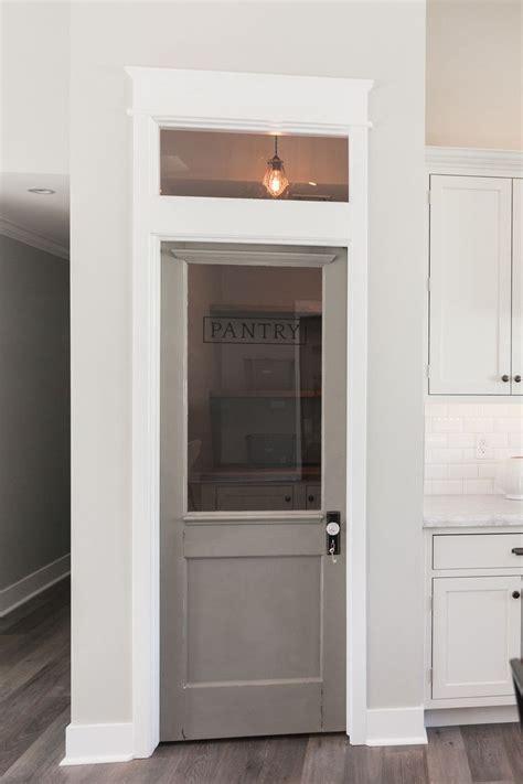 Kitchen Doors Interior by Interior Pantry Doors Search Kitchen Kitchen