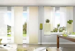 Gardinen Set Schlafzimmer : schiebevorh nge kurz neuesten design kollektionen f r die familien ~ Whattoseeinmadrid.com Haus und Dekorationen