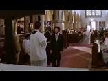Walk Away and I stumble 2005 full movie part 2/2 - YouTube