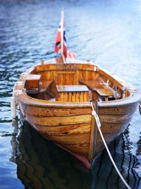 beautiful wooden boat tumblr wooden boats boat boat plans