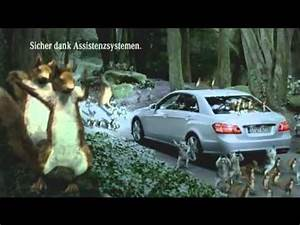 Top Schnäppchen Werbung Entfernen : best of werbung youtube ~ Watch28wear.com Haus und Dekorationen