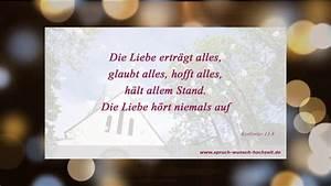 Karte Zur Hochzeit : trauspr che f r kirche und standesamt youtube ~ A.2002-acura-tl-radio.info Haus und Dekorationen