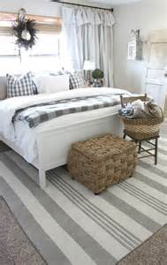Bedroom Rugs by 17 Best Ideas About Bedroom Area Rugs On