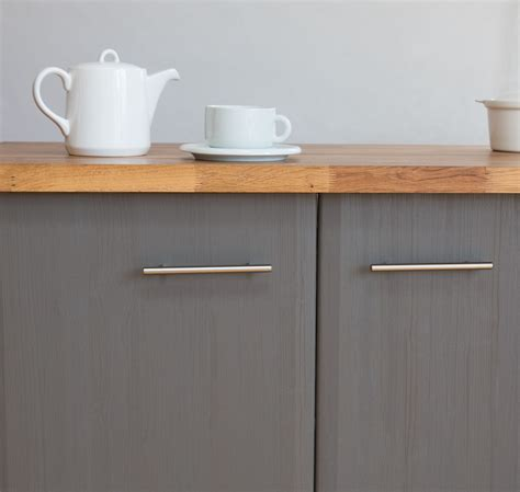 Vinyl Covering For Kitchen Cupboards by D C Fix 174 Quadro Contemporary Light Grey High Quality Vinyl