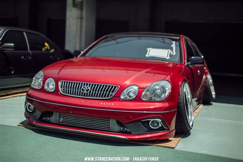 2014 3 06 Osaka Auto Messe 2014 The Upcomingcarshqcom