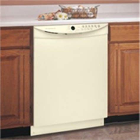bisque appliances appliances connection