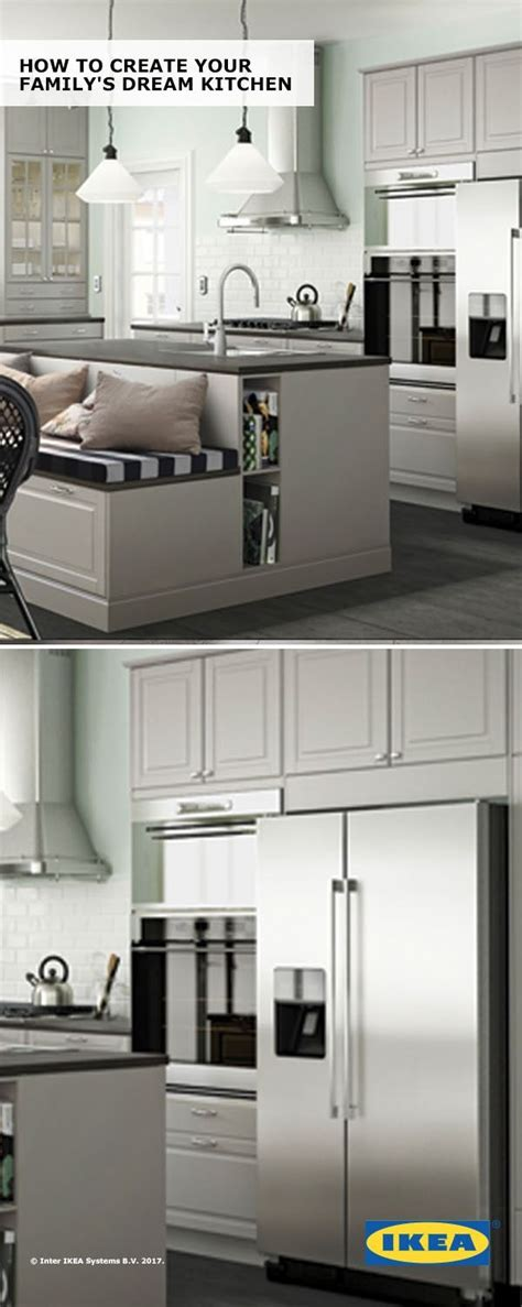 storage in a small kitchen 326 best images about kitchens on ikea stores 8377
