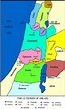 Lost Tribes of Israel: April 2012