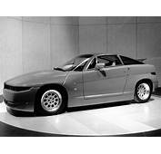 Alfa Romeo Archives – Page 2 Of 5 Old Concept Cars